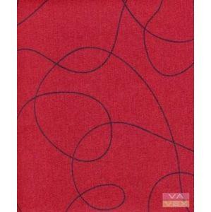 Vavex Signature True Red, 137 cm